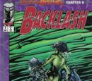 Backlash Vol 1 8