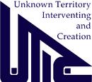 U-TIC Organization