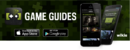 081414-Game-Guides-blogpost-with-WIKIA 700.png