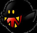 Bomb Boo (Paper Mario)