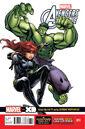 Marvel Universe Avengers Assemble Vol 1 11.jpg