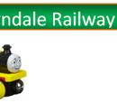 Rhyndale Railway Wiki