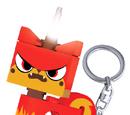 5004281 Angry Kitty Key Light
