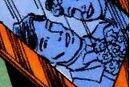 Alex Lipton (Earth-616) Avengers Spotlight Vol 1 40.jpg