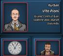 Öldürme Zamanı