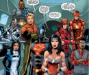 Justice League (Futures End) 001.jpg
