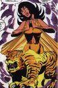 Zephra (Hyborian) (Earth-616) from Conan Vol 1 5 0001.jpg