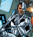 Victor Stone (Futures End) 001.jpg