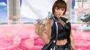 Pré-fight Anna Williams Tekken 5 dark resurrection P3 2.png