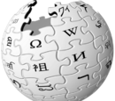 General wiki templates