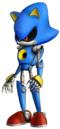 Metal Sonic Boom Profile v2.png