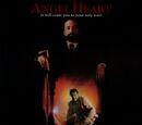 Angel Heart (1987)