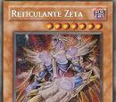 Reticulante Zeta
