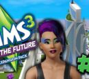 The Sims 3 series