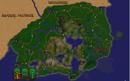 Archon (térkép).png