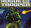 Rogue Trooper Action Special Vol 1 1