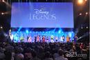 Disney legends d23.png