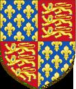 EnglandCOA(1340-1367).png