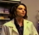 Dr. Weaver Cane (Street Asylum)