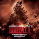 Godzilla Original Motion Picture Soundtrack Japan.jpg