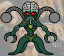 Zorgulon (Mutant Invasion)
