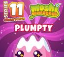 Plumpty