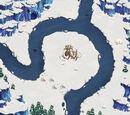 Tundra Tribes