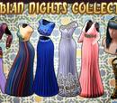 Arabian Nights Collection