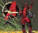 Secret Avengers Vol 3 7