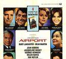 Airport (1970 film)