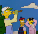 Scenes from the Class Struggle in Springfield/Gallery