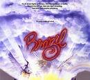 Brazil (1985 film)