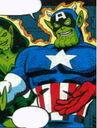 Chaplain America (Skrull) (Earth-9047) What The--! Vol 1 21.jpg