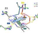 Line 13 (Beijing Subway)