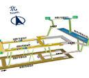 Line 6 (Beijing Subway)