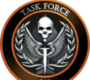 Task Force 141