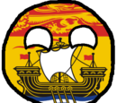 Nuevo Brunswickball