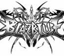 BlazBlue: Altered Destiny