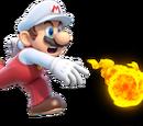 Super Mario Galaxy 3: The Final Conflict