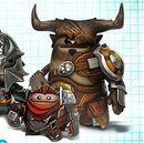 Dragon Age Toggle.jpg