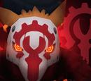 Operation Crimson Hammer