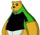 TeddyPooh
