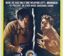 Cape Fear (1962 film)
