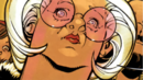 Abigail Marigold (Earth-616) from Wolverine and the X-Men Vol 1 1 0001.png