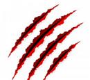 Кровавые Когти
