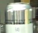 Flavor 648