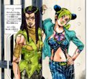 Deceased Characters from Part 6
