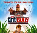 Ant Bully, The (2006)