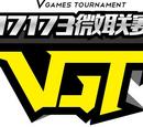 V Games Tournament