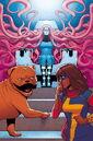 Ms. Marvel Vol 3 9 Textless.jpg